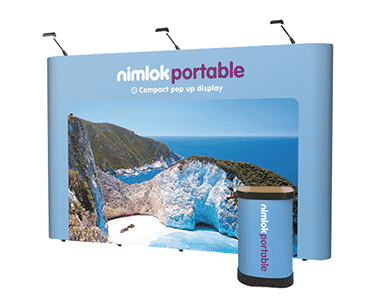 4x3-straight-pop-up-display-stand