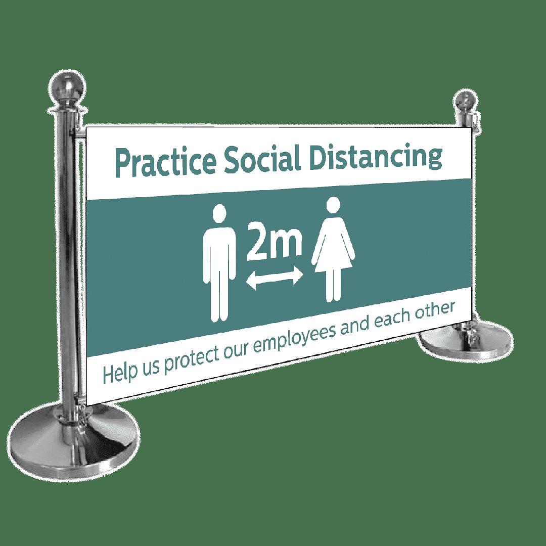 Social Distancing6