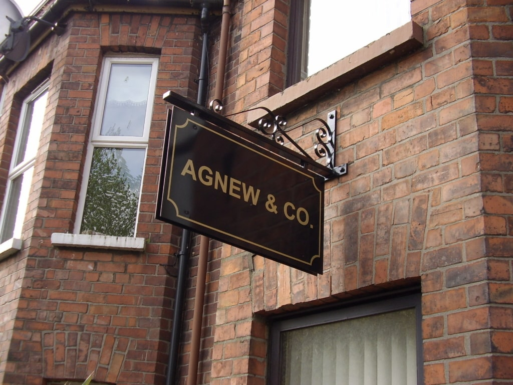agnew and co (1)