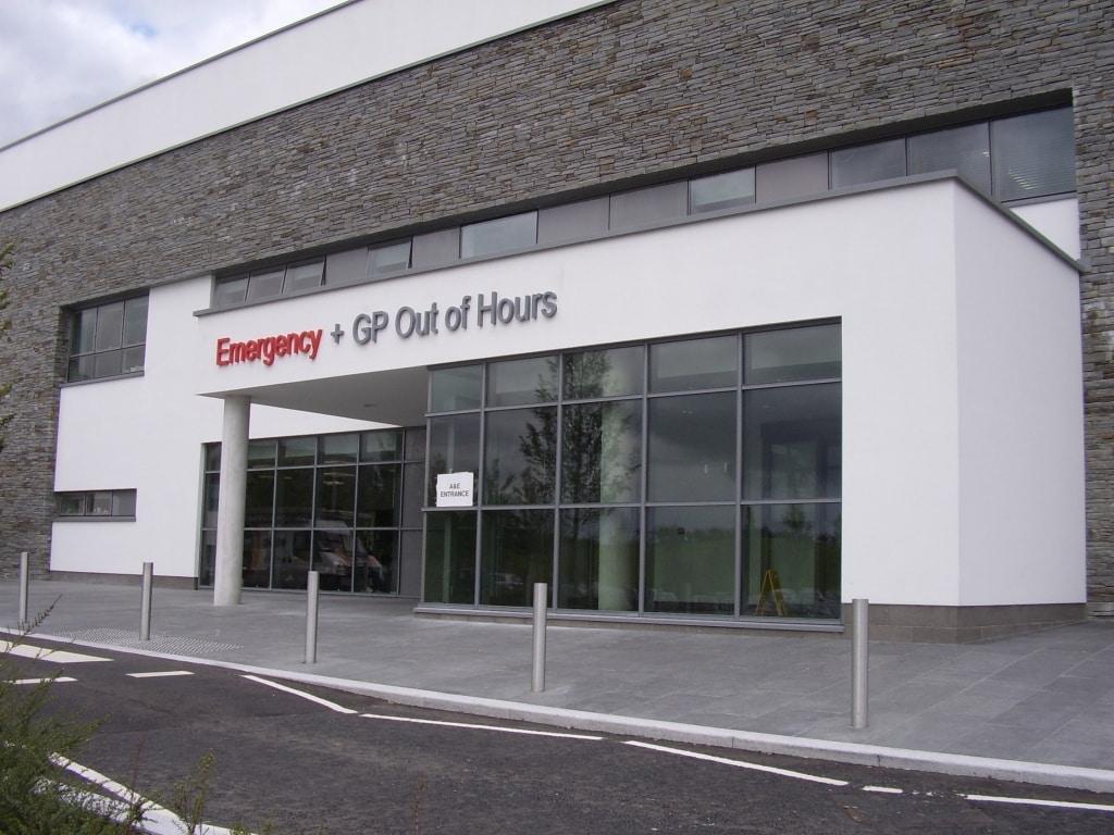 downpatrick-hospital-2